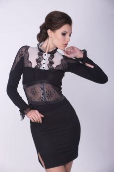 6a6b8287fdf74e Arefeva Bodysuit. Best body blouses Arefeva at the best prices